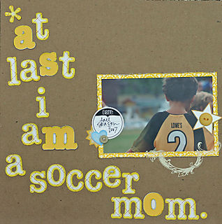 Soccermom700