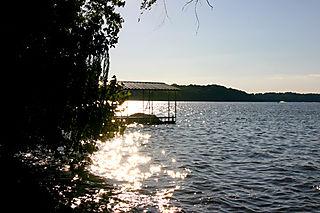 Lake1 500