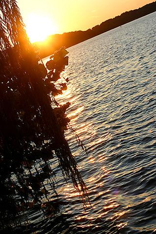 Lake 2 500