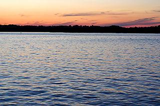 Lake 4 500