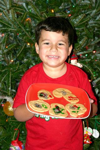Cmas cookies 600