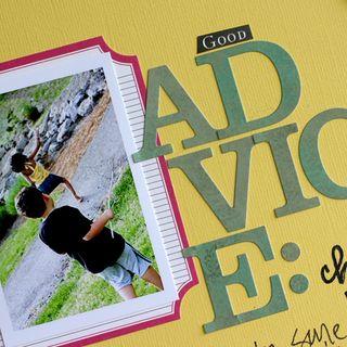 Advicedetsmall