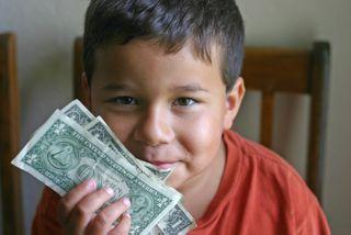 Money700