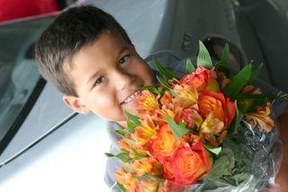 Flowers700