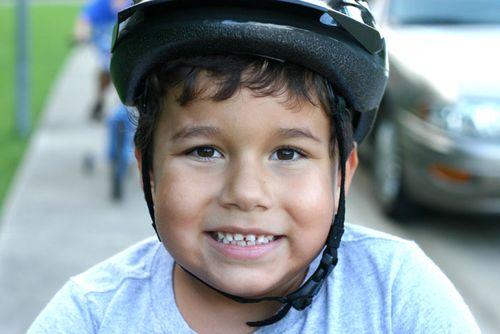 Bikerblog