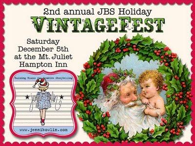 Vintagefest