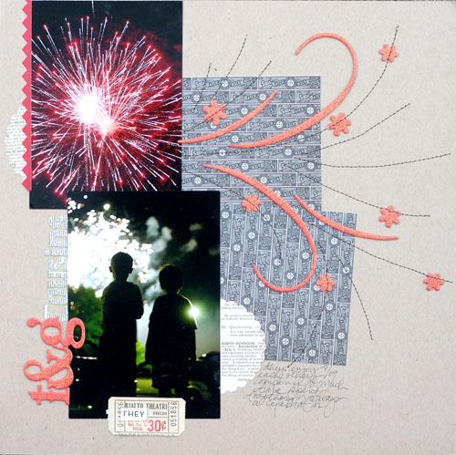 Fireworks500