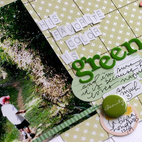 Green det1