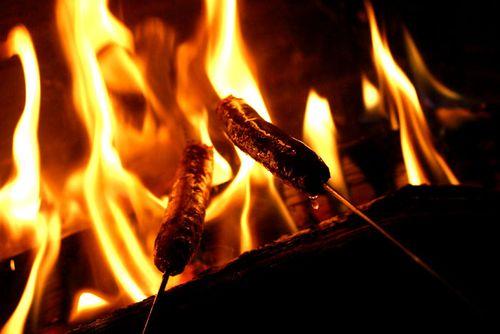 Fire1blog