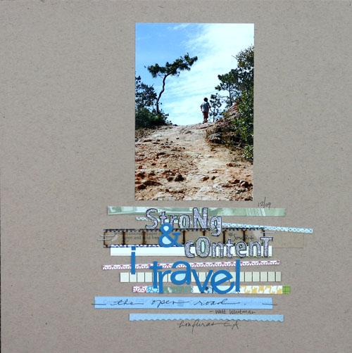 Travel500