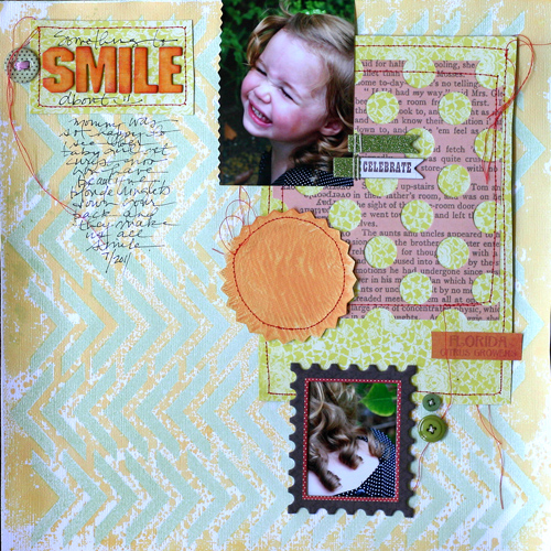 Smile500
