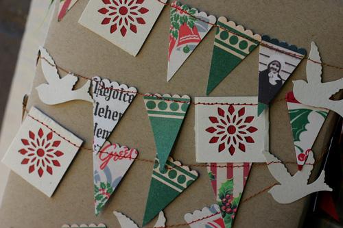 Gift wrap2