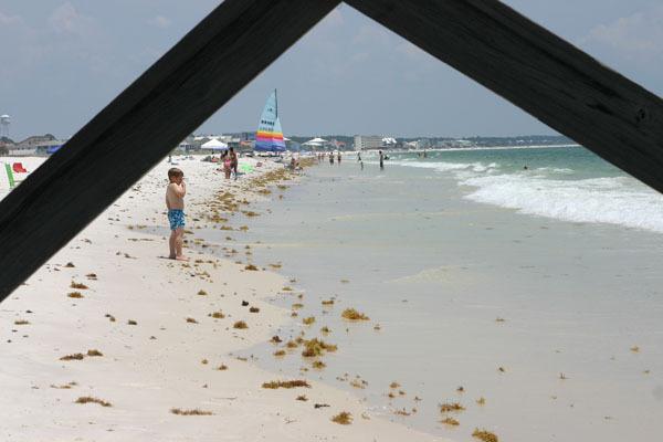 Beach_pier_3