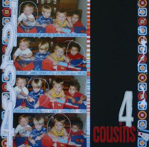 4_cousins