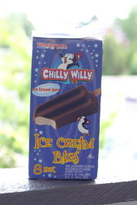 Chilly_willy_2