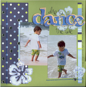 Dance_the_tide