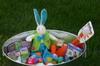Eastertub