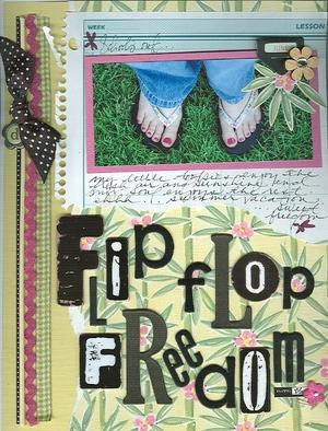 Flipflopfreedom_2
