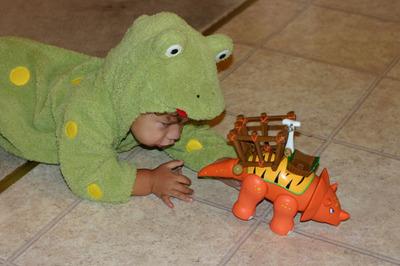Froggie2_1