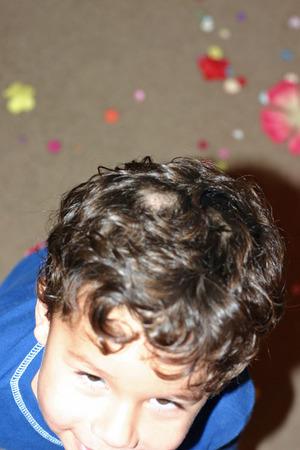 Gs_hair