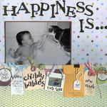 Happiness_is_2
