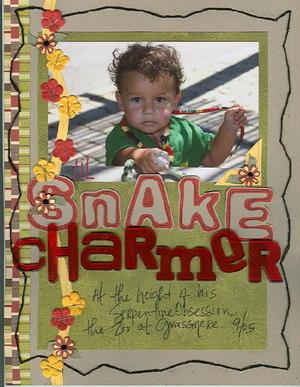 Snake_charmer