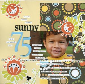 Sunnyand75