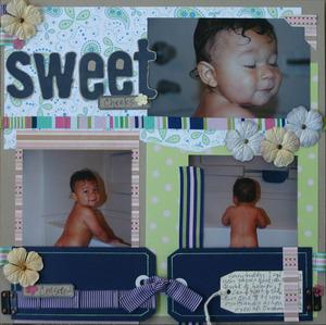 Sweetcheeks3