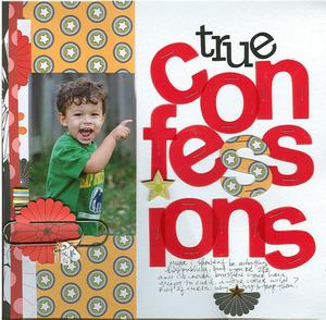 True_confessions_1